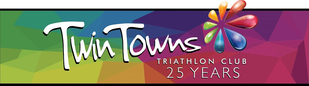 Twin Towns Tri Club